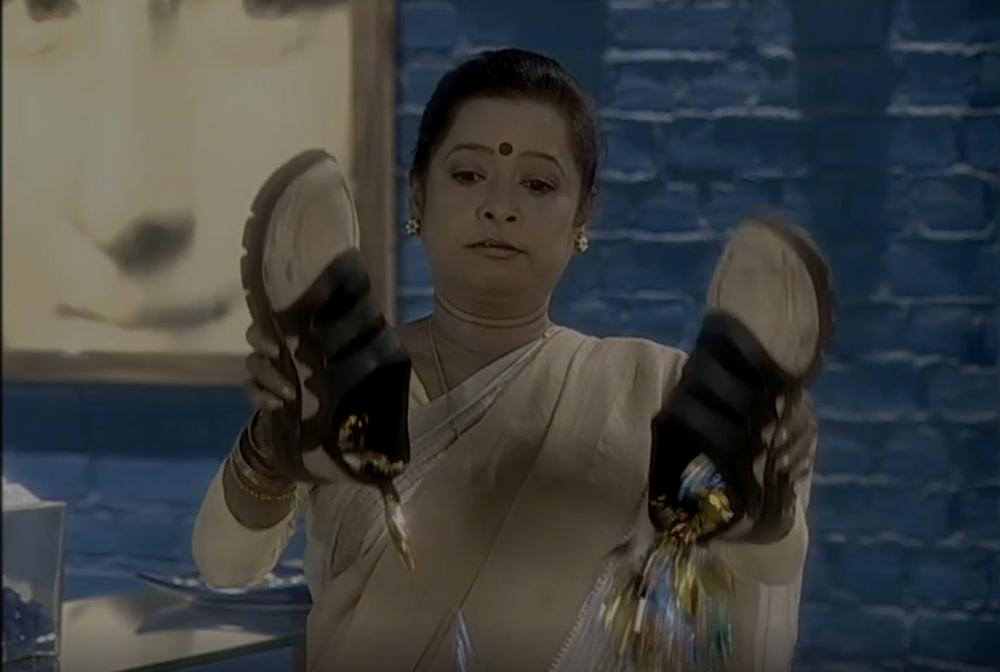 Indravadan's Diet