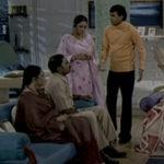 Love Is Blind Sahil and Monisha's Story