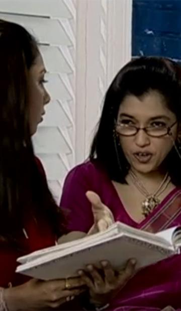 Sahil's Personal Diary